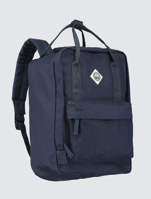 Sac à Dos Patch Gomme homme