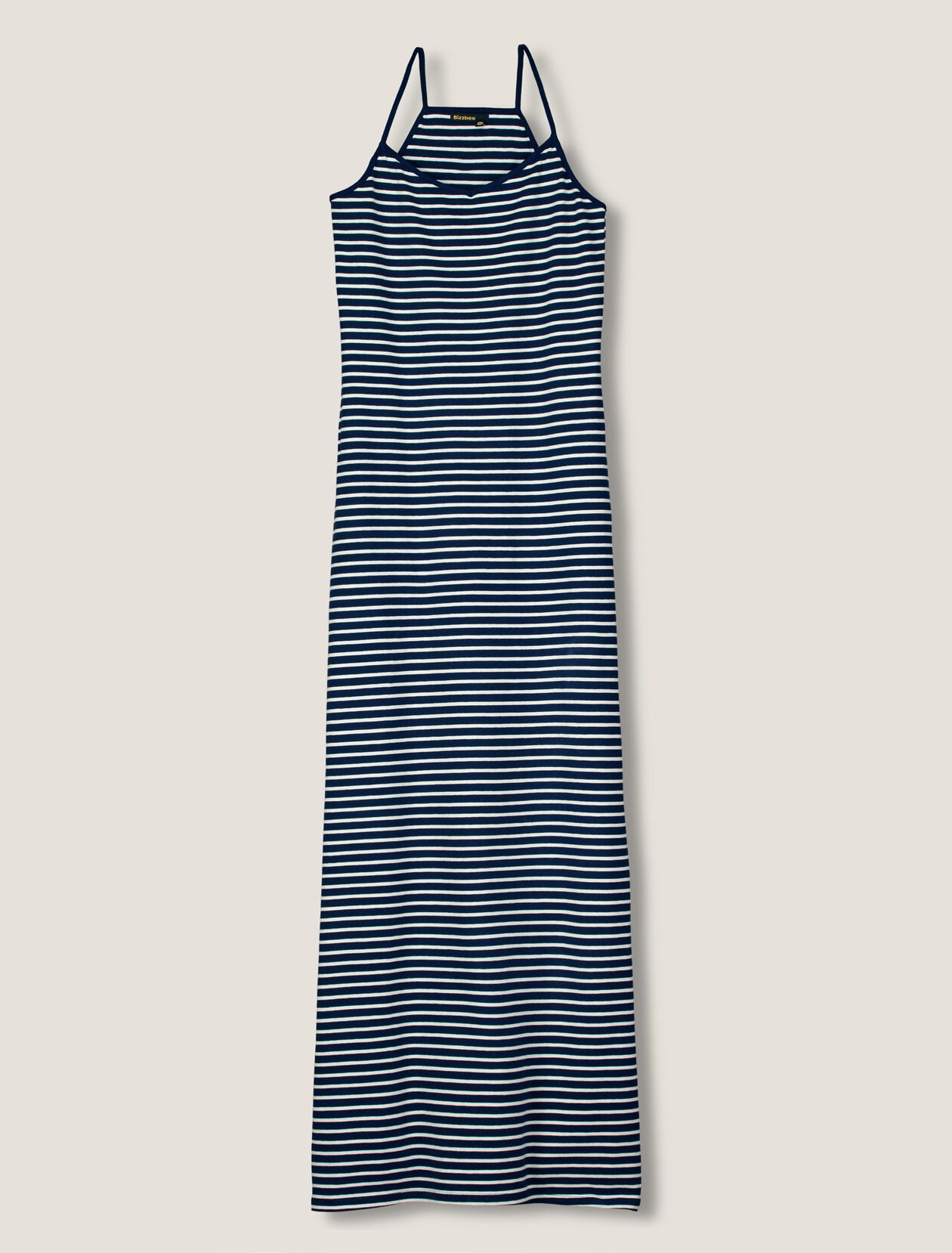 Robe longue mariniere pas cher