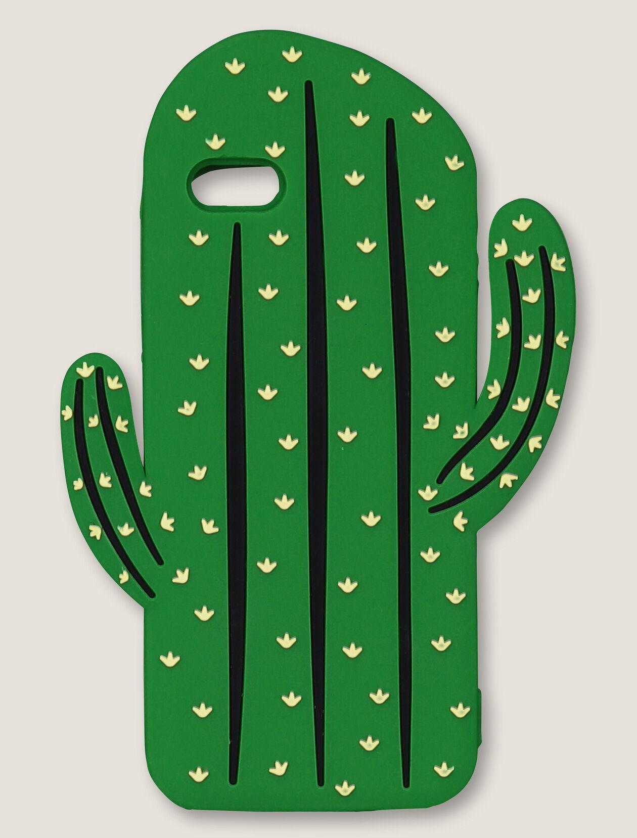coque cactus iphone 5