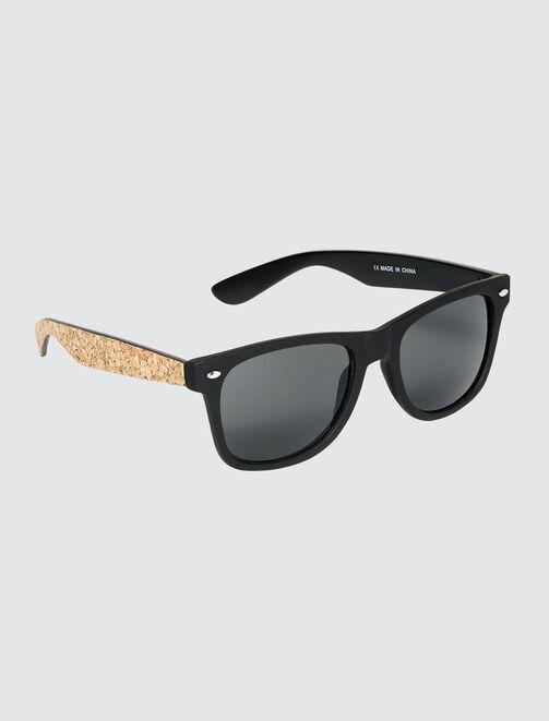 lunette de soleil homme lunette accessoires homme bizzbee. Black Bedroom Furniture Sets. Home Design Ideas
