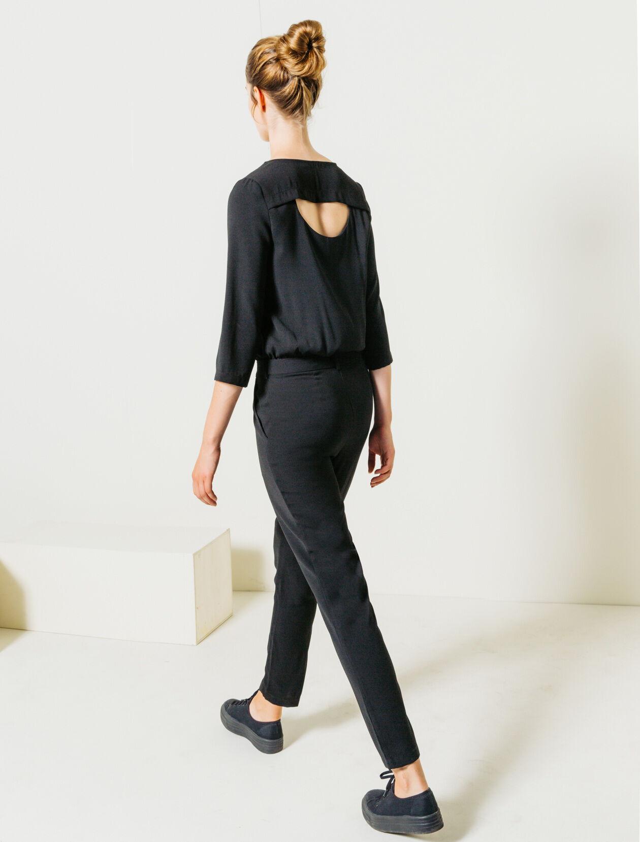 Combinaison Femme Combi Bizzbee Pantalon Short zOzUqrnw