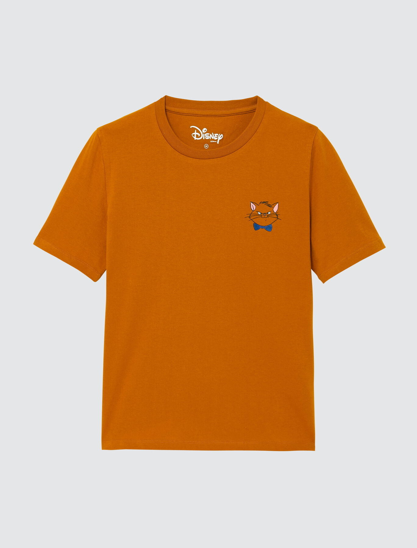 T-shirt licence Les Aristochats