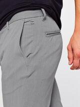Pantalon urbain