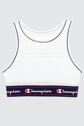 Brassière sport Champion