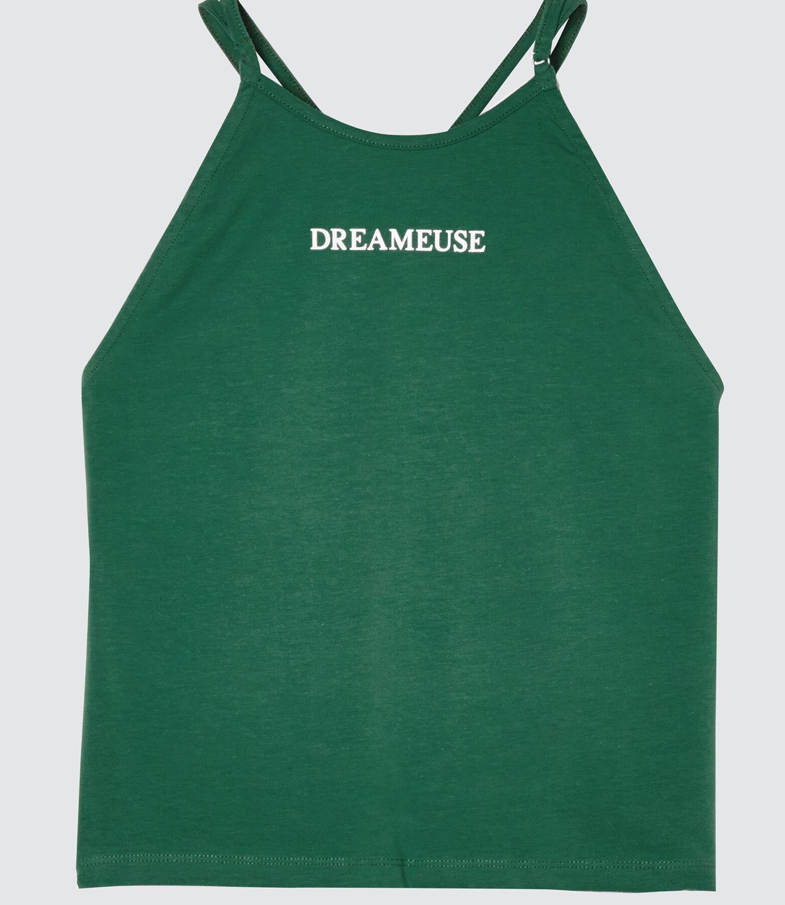 """Débardeur """"dreameuse"""""""
