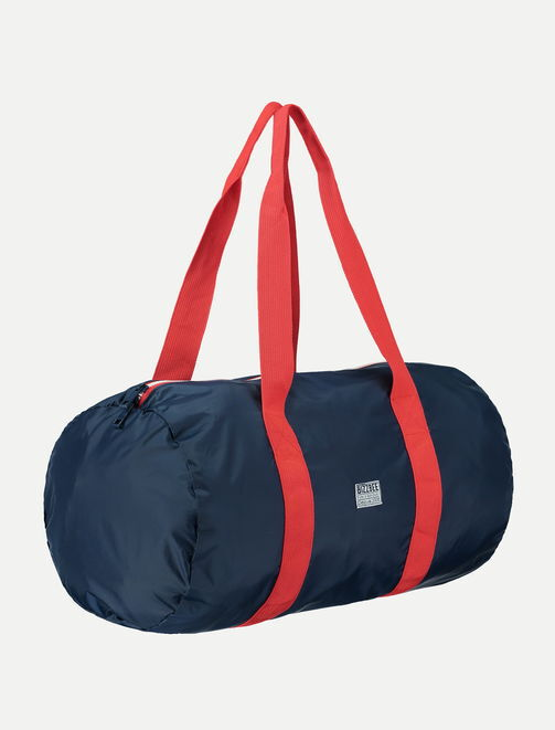 Sac bowling homme