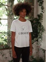 T-shirt licence CASPER
