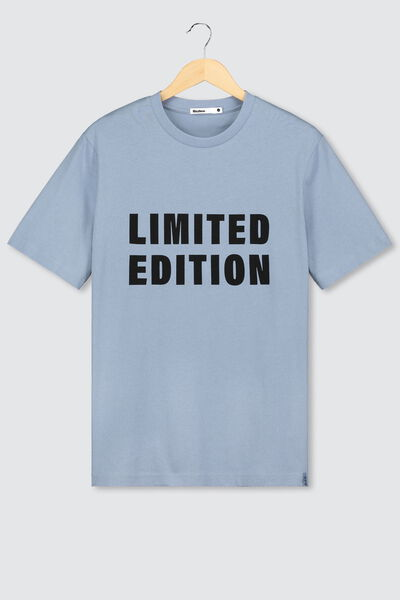 T-shirt imprimé XXL
