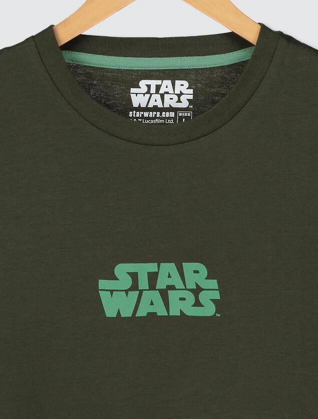 T-shirt STAR WARS
