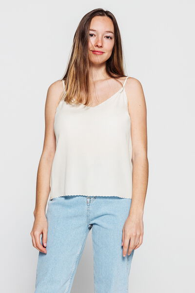 Top Fines Bretelles