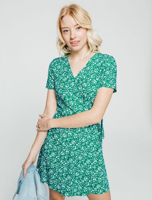 07524003eb0df Vêtement femme : tee shirt femme, top, robe, jean | BIZZBEE