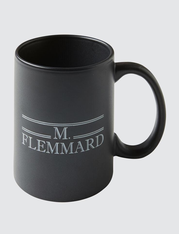 Mug Boy M.Flemmard