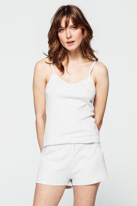 Haut de Pyjama