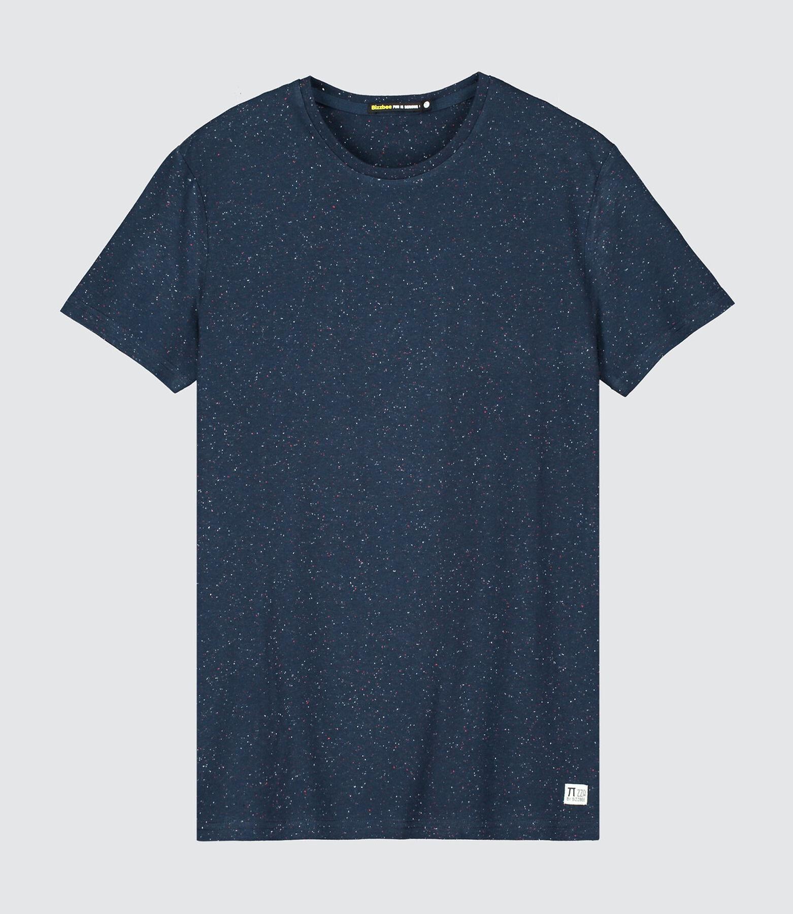 T-shirt neps