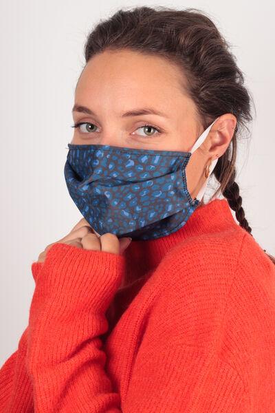 Masque en tissu fantaisie Catégorie 1