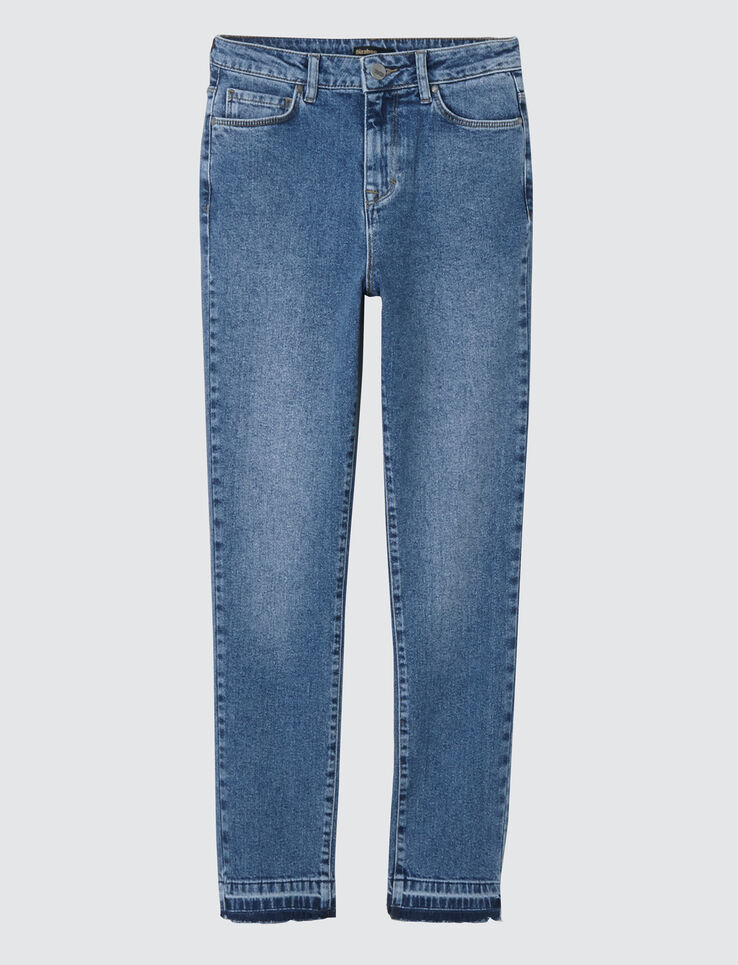 Jean cropped