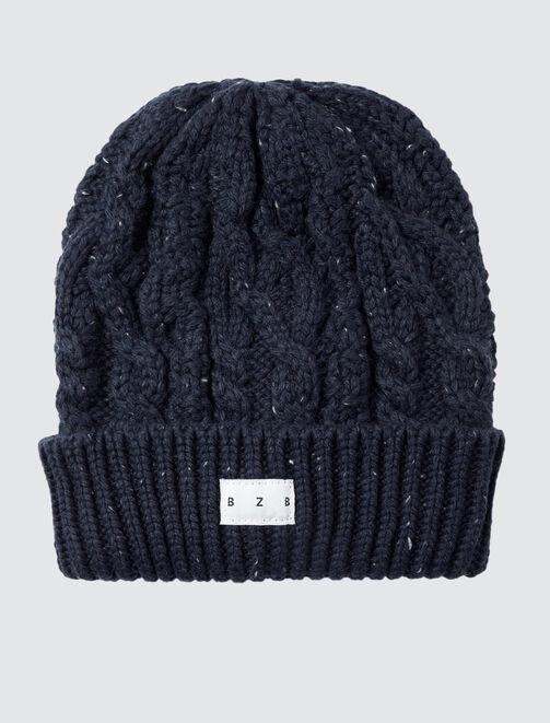 Casquette homme, bonnet, accessoires homme   BIZZBEE 21885d4cdde