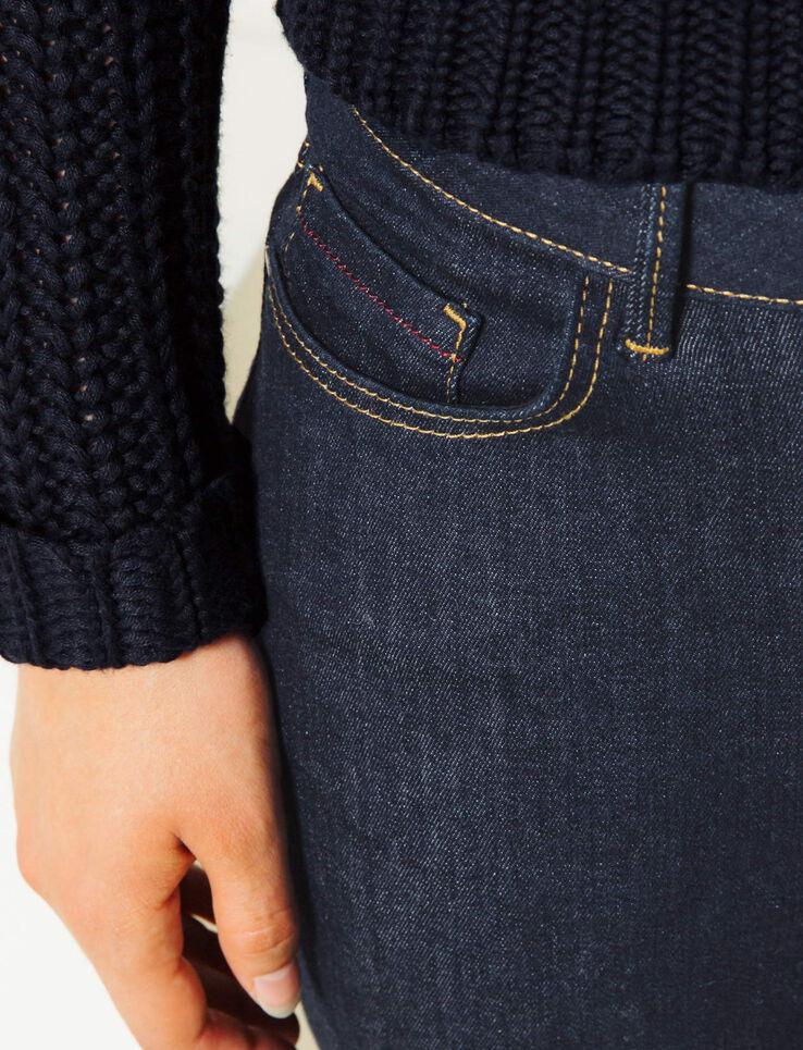 Jean Slim Taille Standard