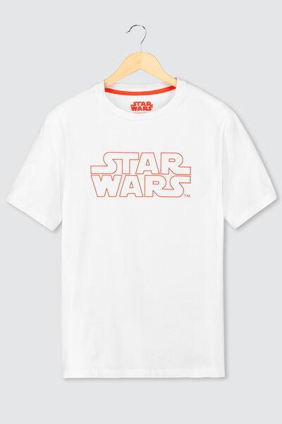 "T-shirt ""Star Wars"""