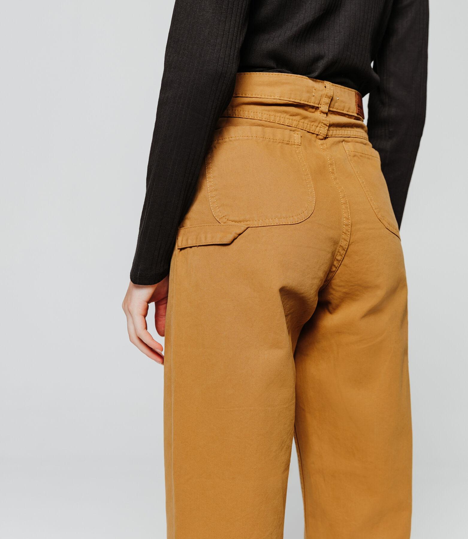 Pantalon work LISA