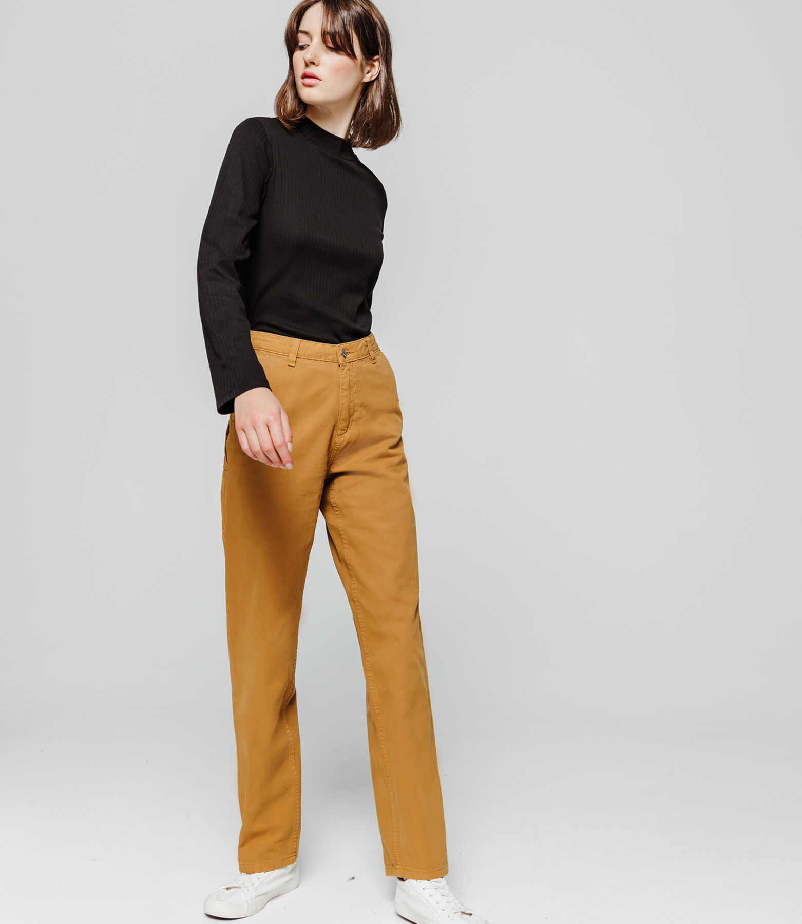 Pantalon work LISA