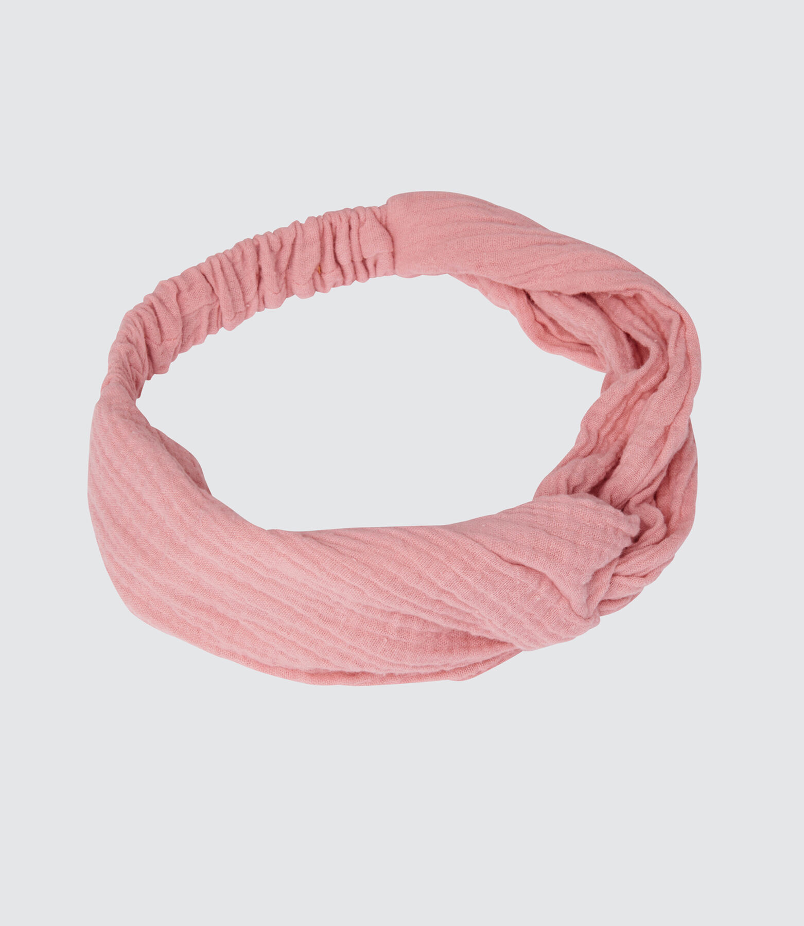 Headband Uni