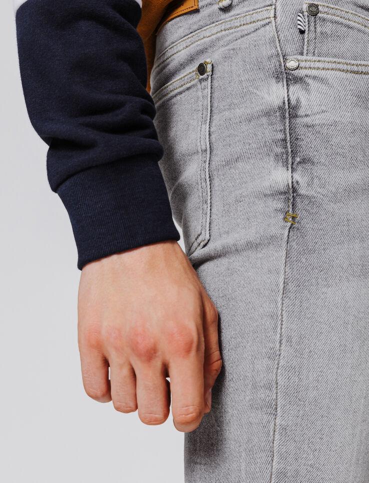 Jean skinny confort ultra stretch