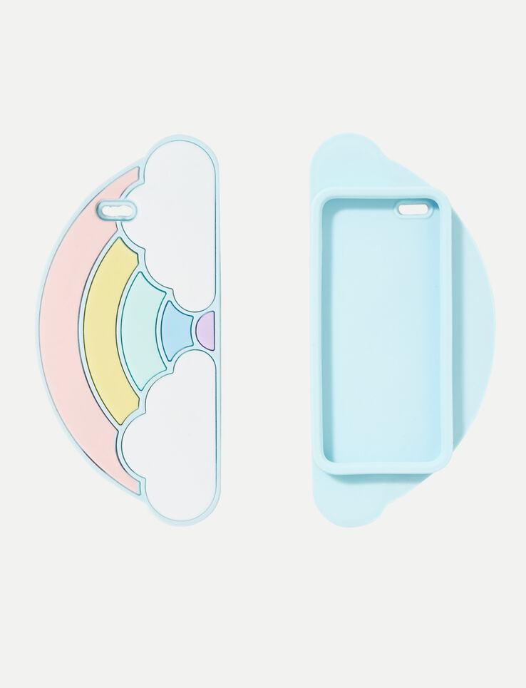 Coque Iphone 6 X Paulette