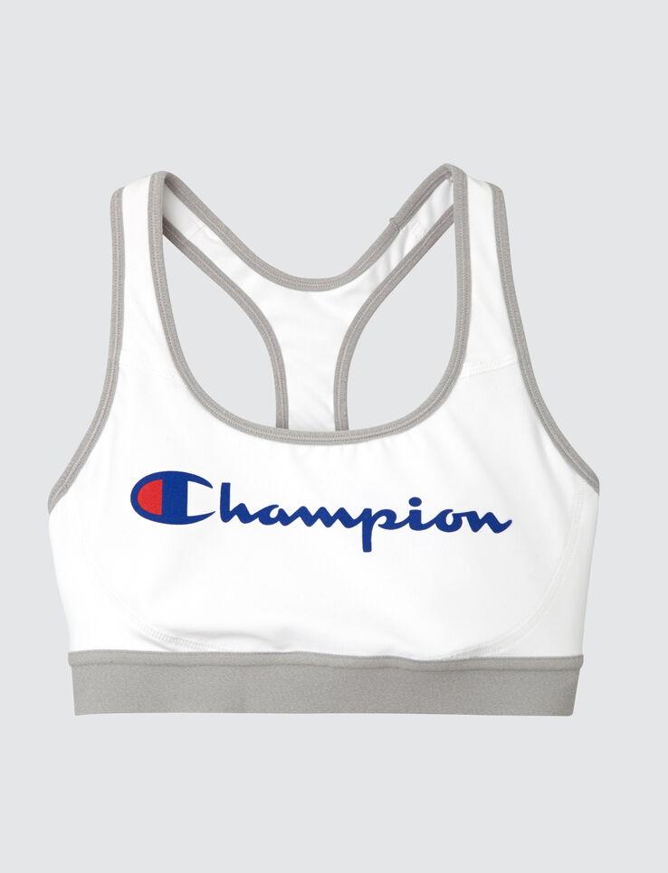 Brassière Champion