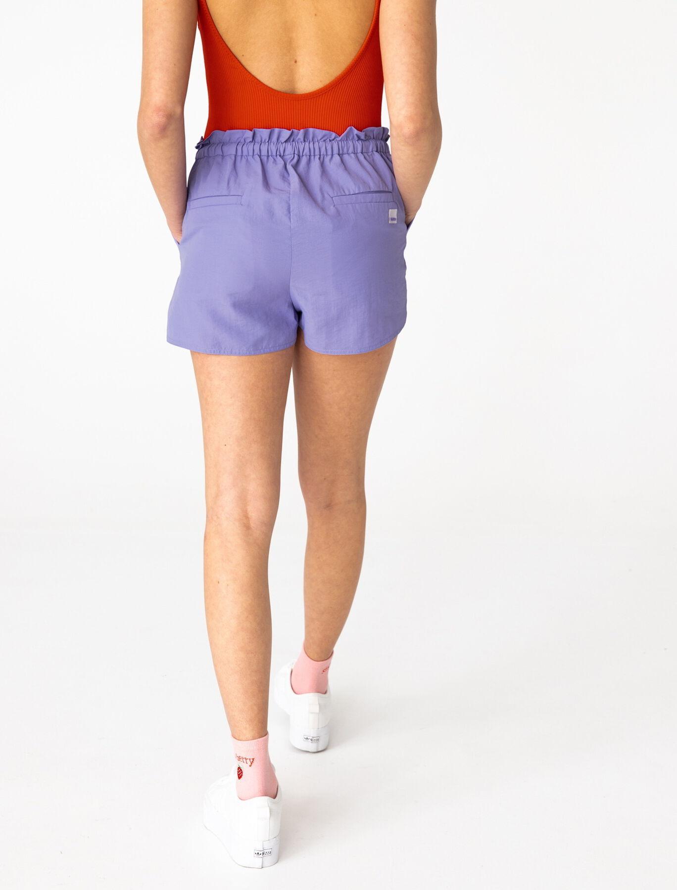 Short en Nylon