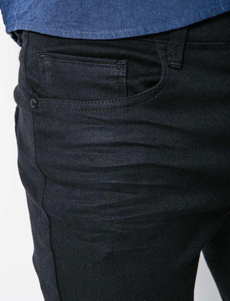 Jean ultra skinny noir