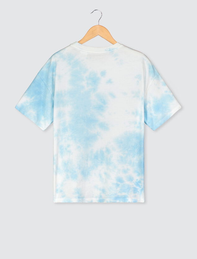 T-shirt licence GARFIELD