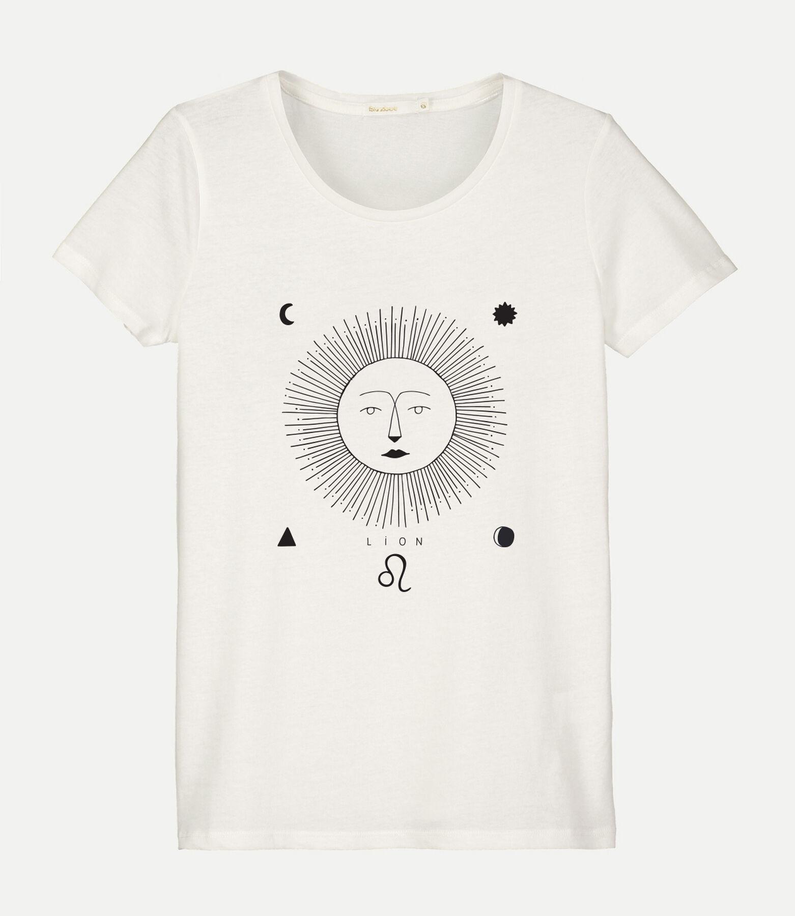 T-shirt Astro Lion