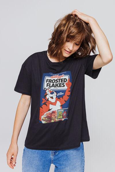 T-shirt KELLOG'S FROSTIES®