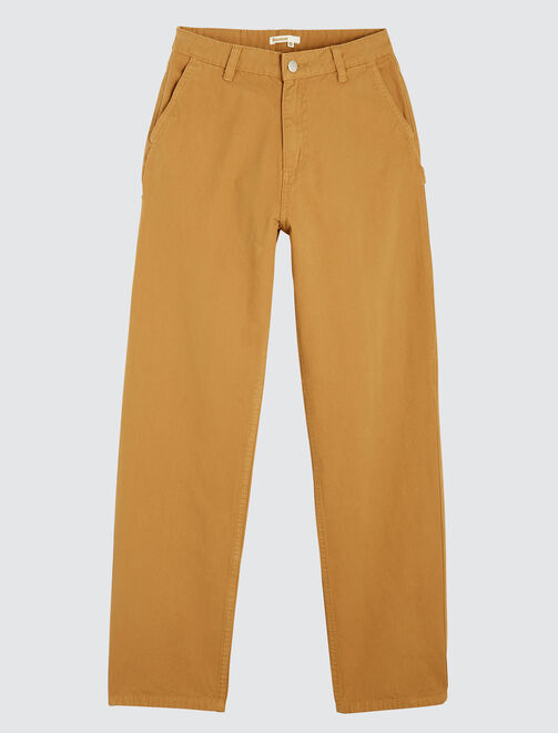 pantalon work LISA femme