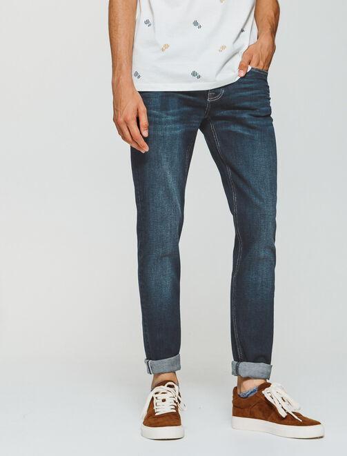 Jean skinny  homme