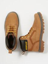 Boots Caterpillar®