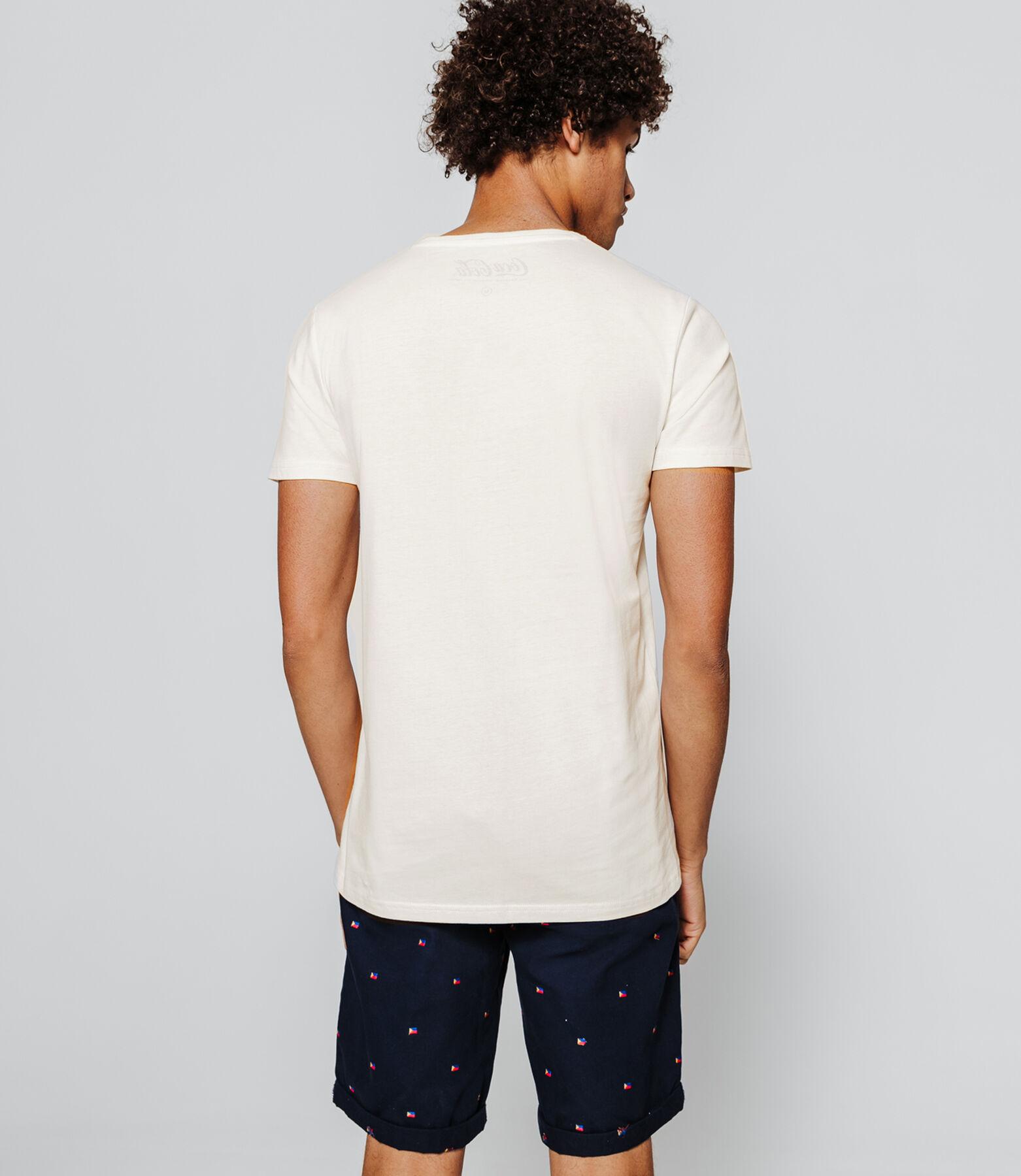 T-shirt Licence Fanta