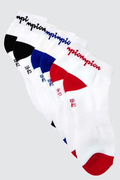 Socquettes *3 sport CHAMPION®
