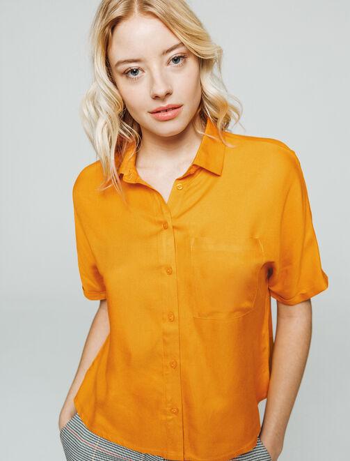 b5230e2fa6f Vêtement femme   tee shirt femme