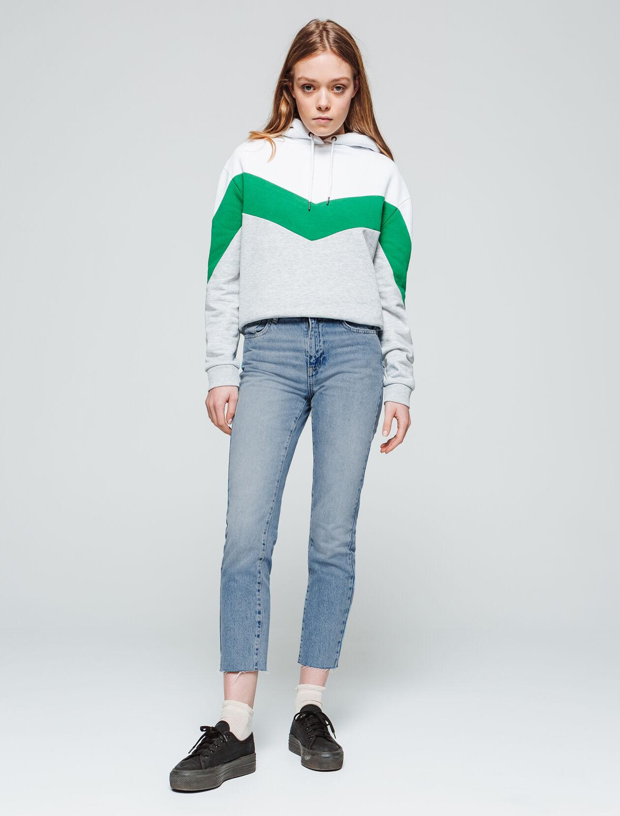 Skinny Jeans Slim Skinny Femme Bizzbee Femme Jeans Femme Bizzbee Slim Jeans qFZzw1