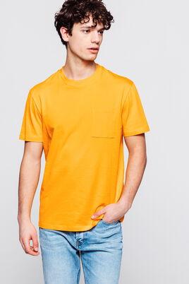 T-shirt oversized uni