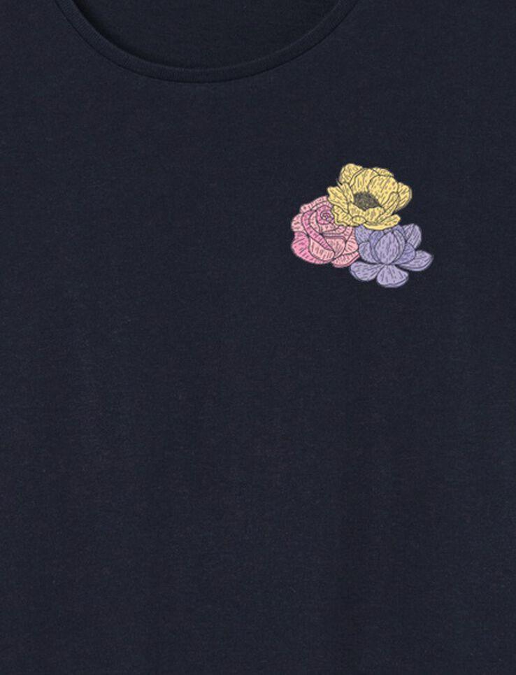 T-shirt MOLI FERNYX