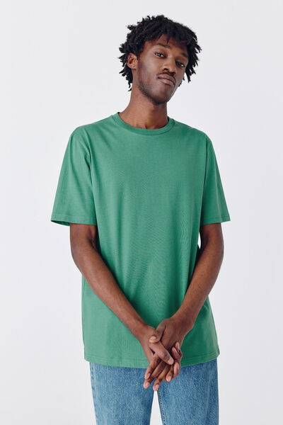 T-shirt imprimé dos