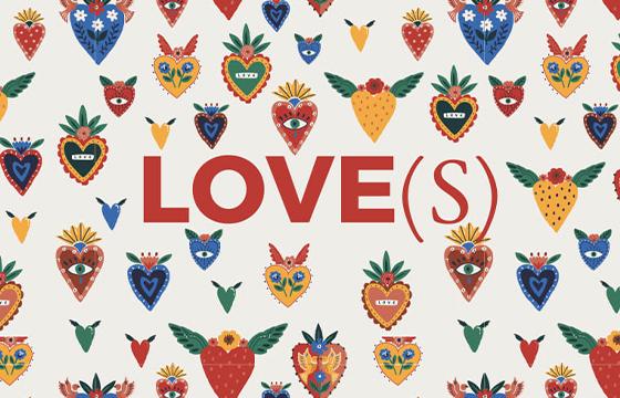 L'amour au pluriel
