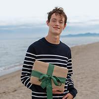Cadeaux eco-responsables