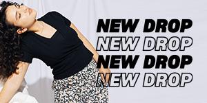 New Drop