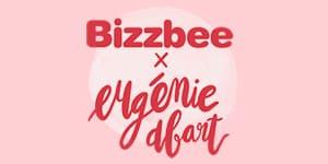 Bizzbee X Eugénie Dbart